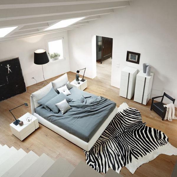 arredamenti bedeschi - mobili classici e moderni - casalgrande ... - Ruini Arredo Bagno Casalgrande
