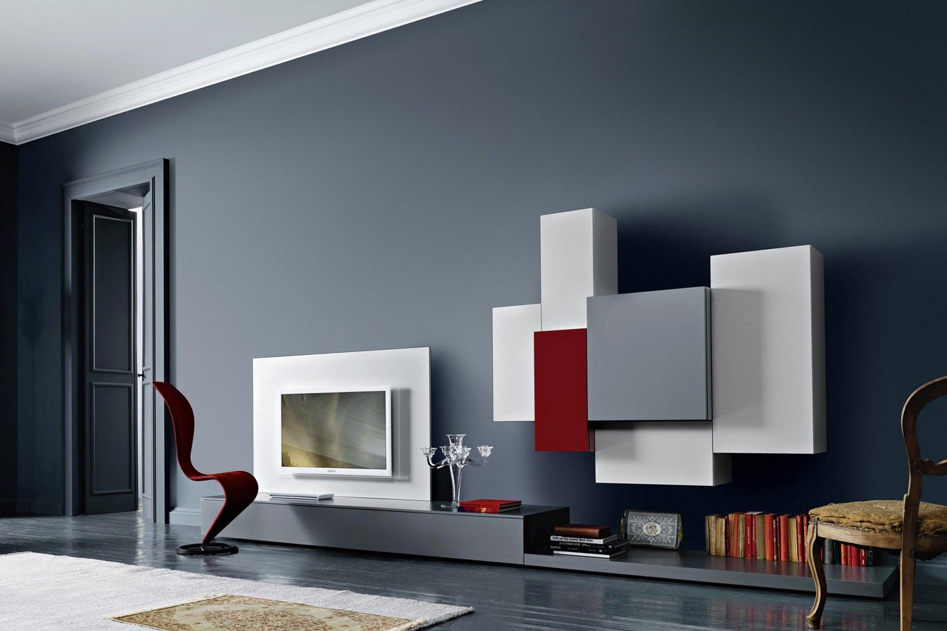 Arredamenti bedeschi mobili classici e moderni for Idea casa arredamenti