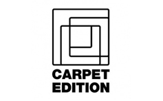 indikon-carpet